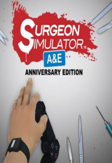 free-surgeon-simulator-anniversary-edition.jpg