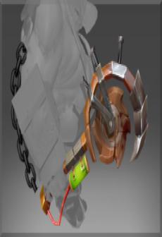 free-surgical-precision-buzzsaw.jpg