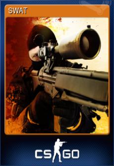 free-swat.jpg