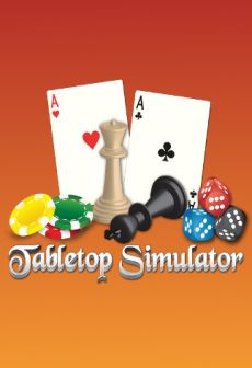 free-tabletop-simulator.jpg