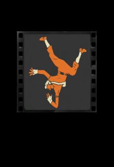 free-taunt-the-boston-breakdance.jpg
