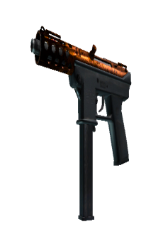 free-tec-9-red-quartz-factory-new.jpg