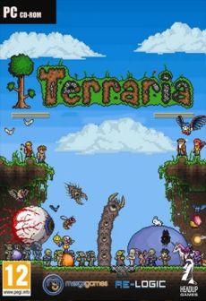 free-terraria.jpg