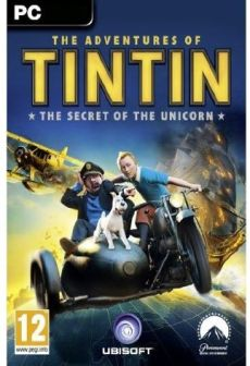 free-the-adventures-of-tintin-the-secret-of-the-unicorn.jpg