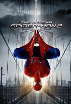 free-the-amazing-spider-man.jpg