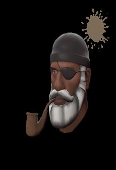 free-the-bearded-bombardier.jpg