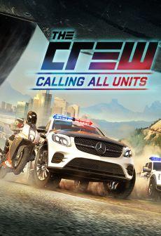 free-the-crew-calling-all-units.jpg