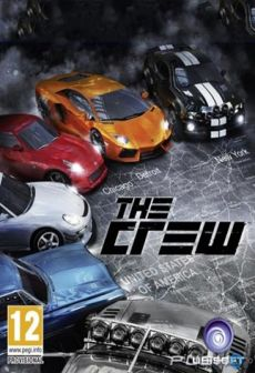free-the-crew.jpg