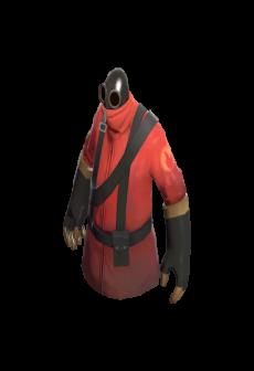free-the-cute-suit.jpg