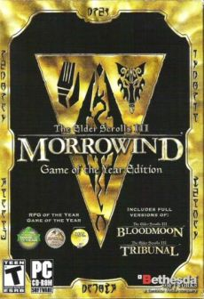 free-the-elder-scrolls-iii-morrowind-goty-edition.jpg