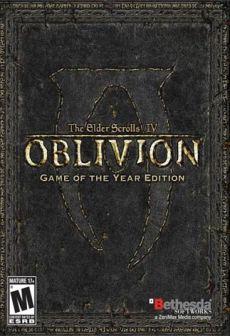 free-the-elder-scrolls-iv-oblivion.jpg