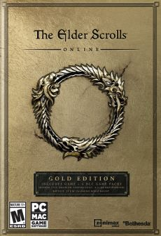 free-the-elder-scrolls-online-gold-edition.jpg