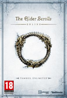 free-the-elder-scrolls-online-tamriel-unlimited.jpg