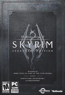 free-the-elder-scrolls-v-skyrim-legendary-edition.jpg