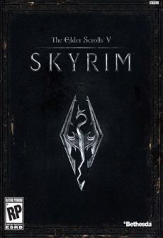 free-the-elder-scrolls-v-skyrim.jpg