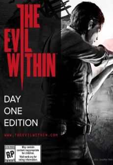free-the-evil-within-day-one-edition.jpg