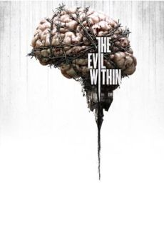 free-the-evil-within.jpg