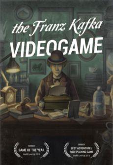 free-the-franz-kafka-videogame.jpg