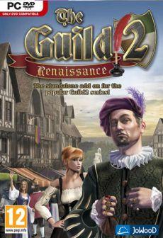 free-the-guild-ii-renaissance.jpg