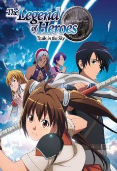 free-the-legend-of-heroes-trails-in-the-sky.jpg