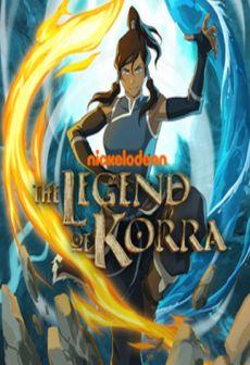 free-the-legend-of-korra.jpg