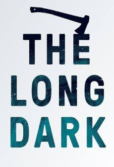 free-the-long-dark.jpg