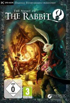 free-the-night-of-the-rabbit.jpg