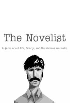 free-the-novelist.jpg