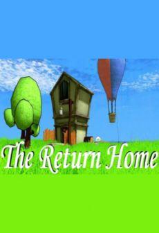 free-the-return-home.jpg
