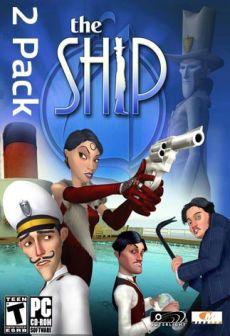 free-the-ship-2-pack.jpg
