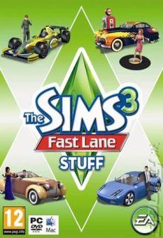 free-the-sims-3-fast-lane-stuff.jpg