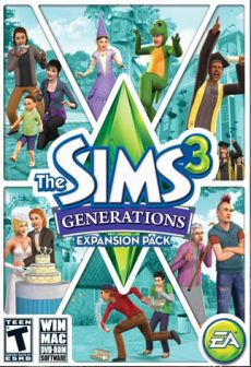 free-the-sims-3-generations.jpg