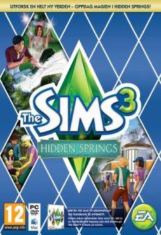 free-the-sims-3-hidden-springs.jpg