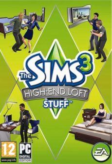 free-the-sims-3-high-end-loft-stuff.jpg