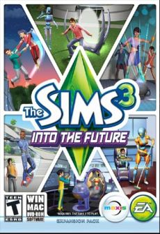 free-the-sims-3-into-the-future.jpg