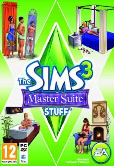 free-the-sims-3-master-suite-stuff.jpg
