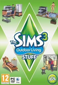 free-the-sims-3-outdoor-living-stuff.jpg