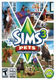free-the-sims-3-pets.jpg