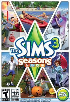 free-the-sims-3-seasons.jpg