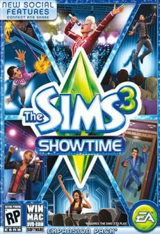 free-the-sims-3-showtime.jpg
