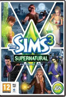 free-the-sims-3-supernatural.jpg