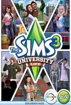 free-the-sims-3-university-life.jpg