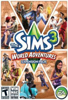 free-the-sims-3-world-adventures.jpg