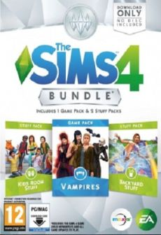 free-the-sims-4-bundle-pack.jpg