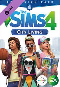 free-the-sims-4-city-living.jpg