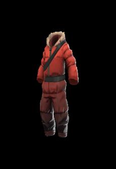 free-the-sub-zero-suit.jpg