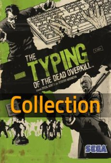 free-the-typing-of-the-dead-overkill-collection.jpg
