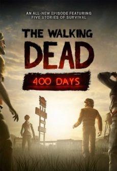 free-the-walking-dead-400-days.jpg