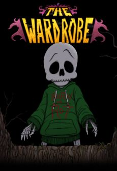 free-the-wardrobe.jpg