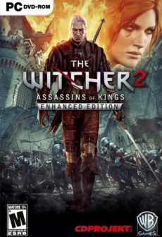 free-the-witcher-2-assassins-of-kings-enhanced-edition.jpg